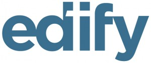 edify_logo_RGB72