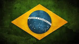 brazil-flag-small