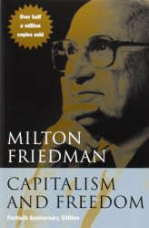 Milton-Friedman-Capitalism-and-Freedom