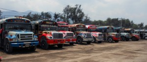buses-of-guatemala-3