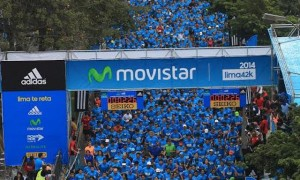 imagen-movistar
