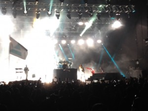 30-seconds-to-mars-concert-2